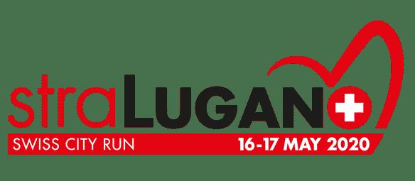 StraLugano